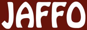 jaffo