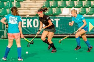 2018 06 15 Zomeravondhockey avond 2-25